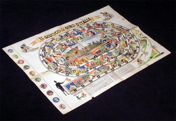 Gazzetta Dello Sport Giro Italia Gazzetta Dello Sport Quot For