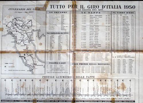 Gazzetta Dello Sport Giro Italia Dello Sport Quot For The Giro