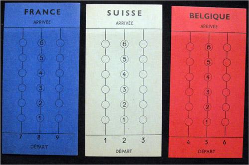 Tour De France Time Rules Explained